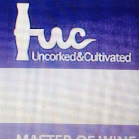 Scudamore-Smith Uncorked & Cultivated
