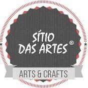 Sitio das Artes