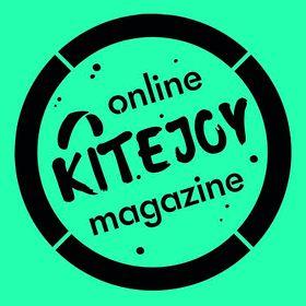 Kitejoy Magazine
