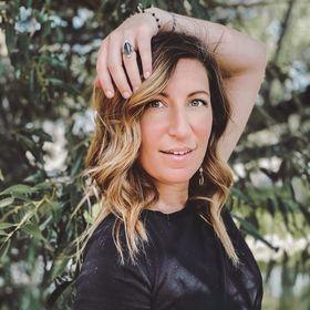 Elise Nicole Kirkpatrick