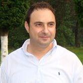 Mircea Duranescu