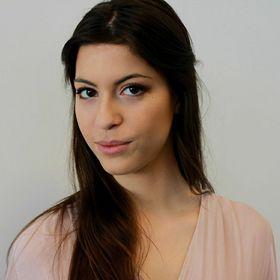 Petra Dianová