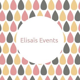 Elisaïs Events