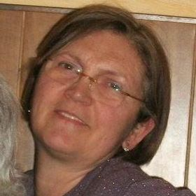 Silvana Cavalleri