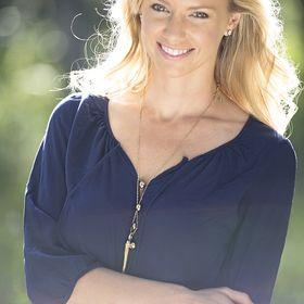 Melissa Serra Photography