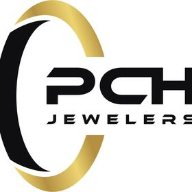 PCH Jewelers