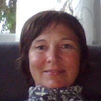 Kristin Ågheim