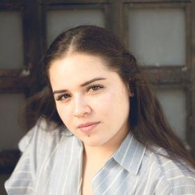 Andrea De Alba Loera