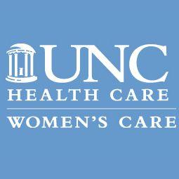 UNC Women's Care
