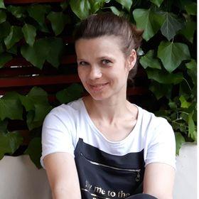 Renata Mielnicka