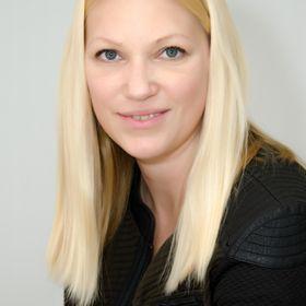 Karin Hofer