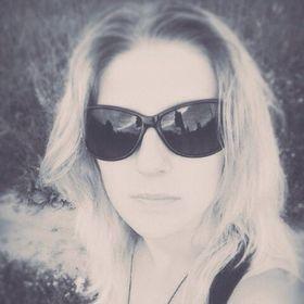 Jessica Catherine