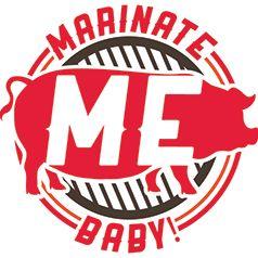 Mariante Me Baby