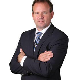 Chris Marshall - Real Estate