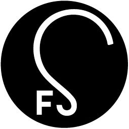 FabStrands