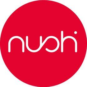 Nushi Clothing