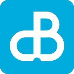 SoundBlab
