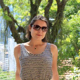 Alessandra Beber Castilho