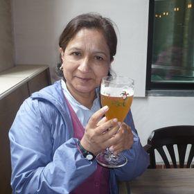Juliana Mendez