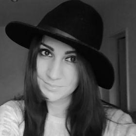 Roxana Foca