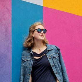 Petite Maison of Fashion | Fashion, Lifestyle and Joie de Vivre Blogger