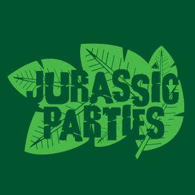 Prehistoric Inc.