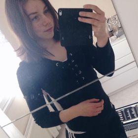 Emma Lindström