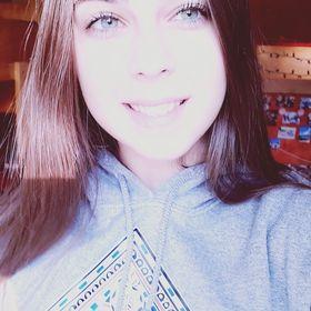 Alexandra Jámbor