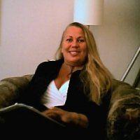 Carina Arvidsson