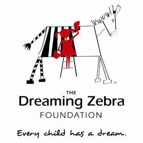 Dreaming Zebra Foundation