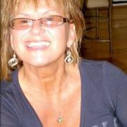 Tanya BonAnno