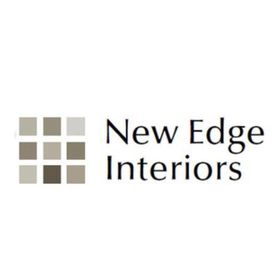 New Edge Interiors