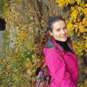 Mária Ferechová