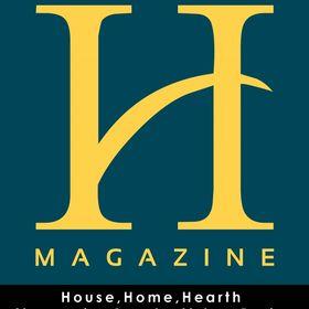H Magazine East Africa
