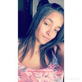 Rafaela Maris