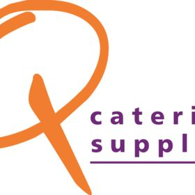Q Catering Supplies