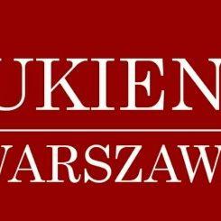 Vissavi Łomianki