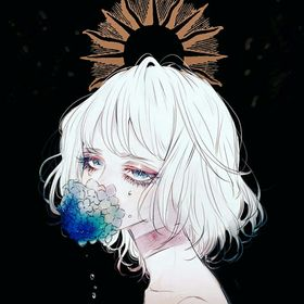 PastelGoddes~☆