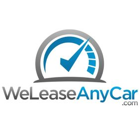 We Lease Any Car