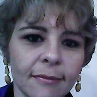 Adriana Pegoraro Reckziegel Carneiro