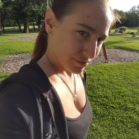 Manuela Breitegger