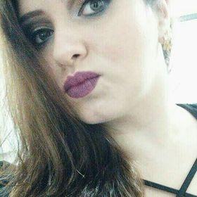 Fernanda Fagundes