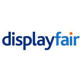 Display Fair
