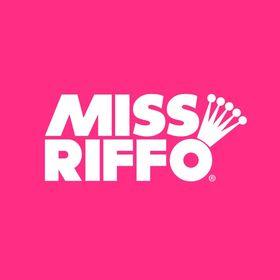 Miss Riffo