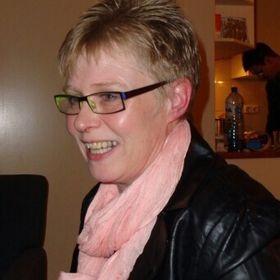 Ciska Meijer-Gerrits