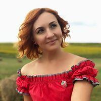 Юлия варламова вакансии работы для девушек в полиции