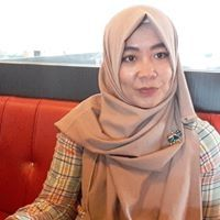 Tiara Aringin