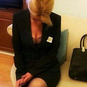 Irina Secret