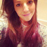 Holly Bailey