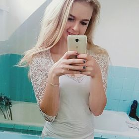 Erika Hachová